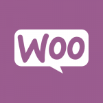 woocommerce-circle